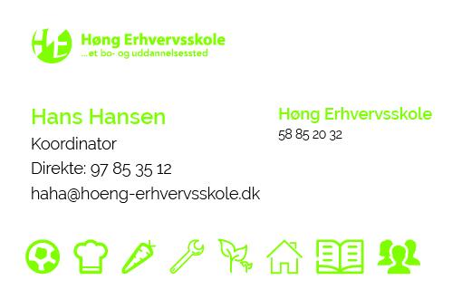 HE - Visitkort - Fremvisning